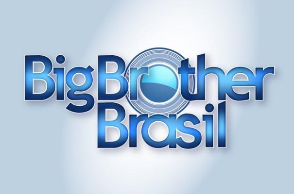 BBB: vaza como é feito o processo seletivo para o reality e relatos impressionam com a frieza da Globo