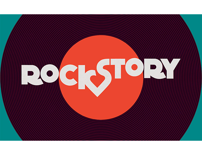 Rock Story chega ao fim nesta segunda-feira, 05. (Foto: Reprodução)