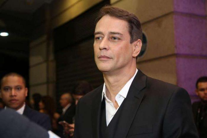Marcello Antony (Foto: Divulgação)