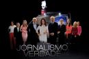 Jornalismo da Record (Foto: Divulgação/RecordTV)