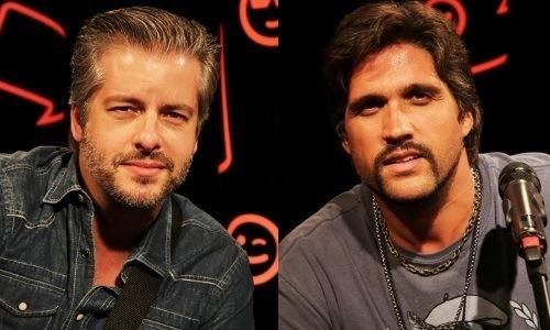 Victor e Leo. (Foto: Divulgação)