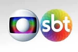 Filmes Adquire. Foto do site da O TV Foco que mostra SBT segue exibindo filmes inéditos e adquire mais um filme da Globo