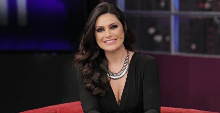 Natália Guimarães (Foto: Reprodução)