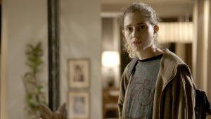 """Ivana (Carol Duarte) em cena de """"A Força do Querer"""" (Foto: Divulgação/Globo)"""