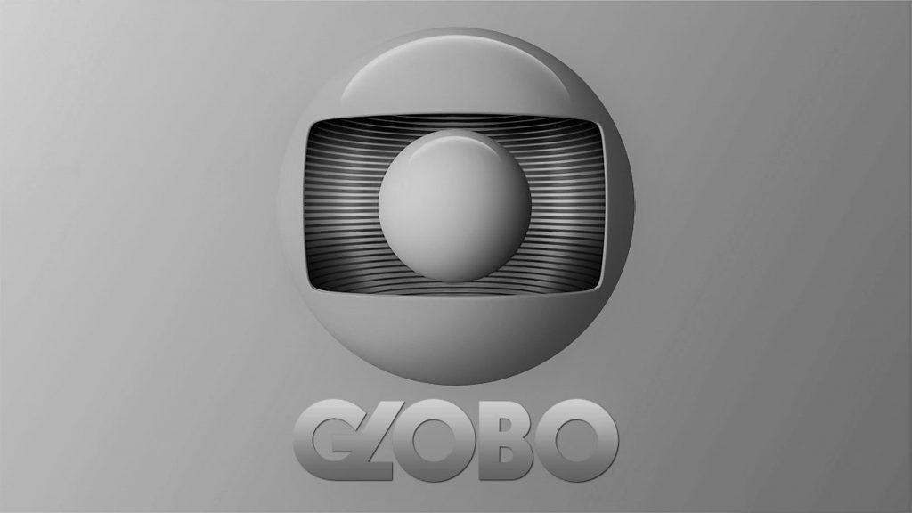 Globo sofre com ondas de demissão e forte crise no canal carioca é apontada (Foto: Divulgação)