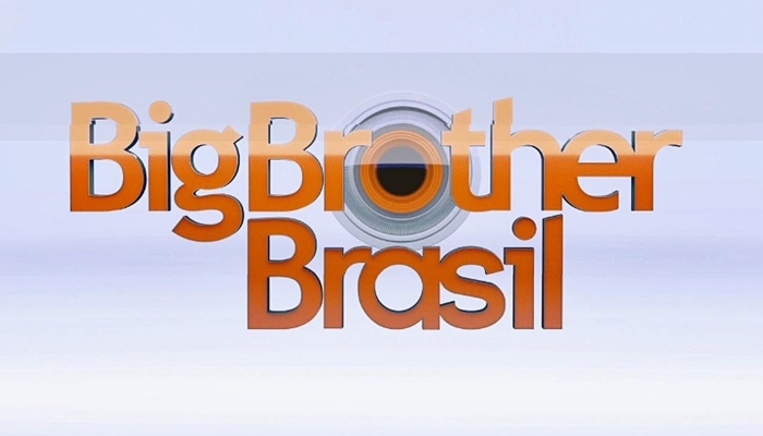Big Brother Brasil 18 (Ao Vivo)