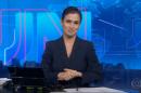 Renata Vasconcellos (Foto: Reprodução/Globo)