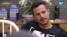 Matheus Lisboa (Foto: Reprodução)