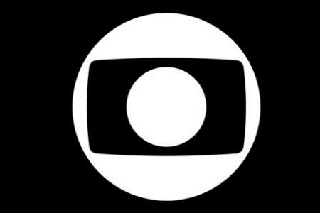 Logo da Globo (Foto: Reprodução)
