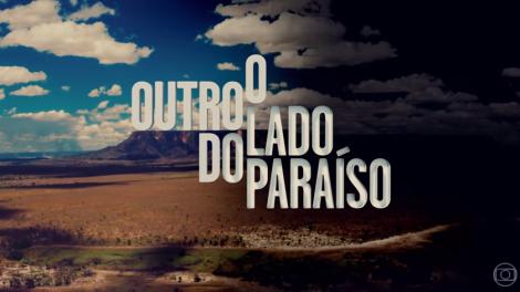 O Outro Lado do Paraíso (Foto: Reprodução)