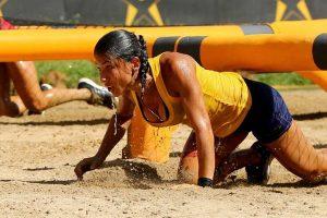 Ayhan Yıldız/Exathlon Brasil