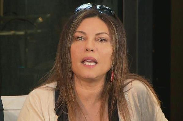 Márcia Goldschmidt