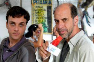 """Series Estreia. Foto do site da O TV Foco que mostra Record define estreia da nova temporada de """"Conselho Tutelar"""""""