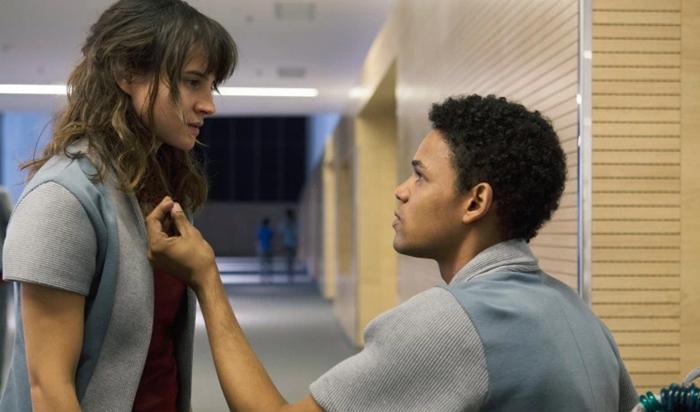 """Netflix vai estrear segunda temporada da série nacional """"3%"""". (Foto: Divulgação)"""