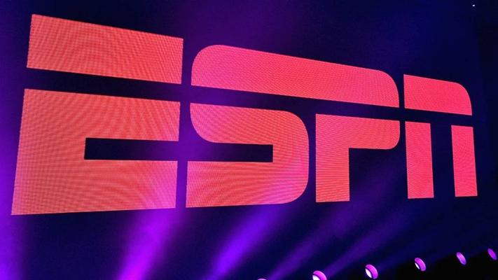 ESPN. (Foto: Divulgação)
