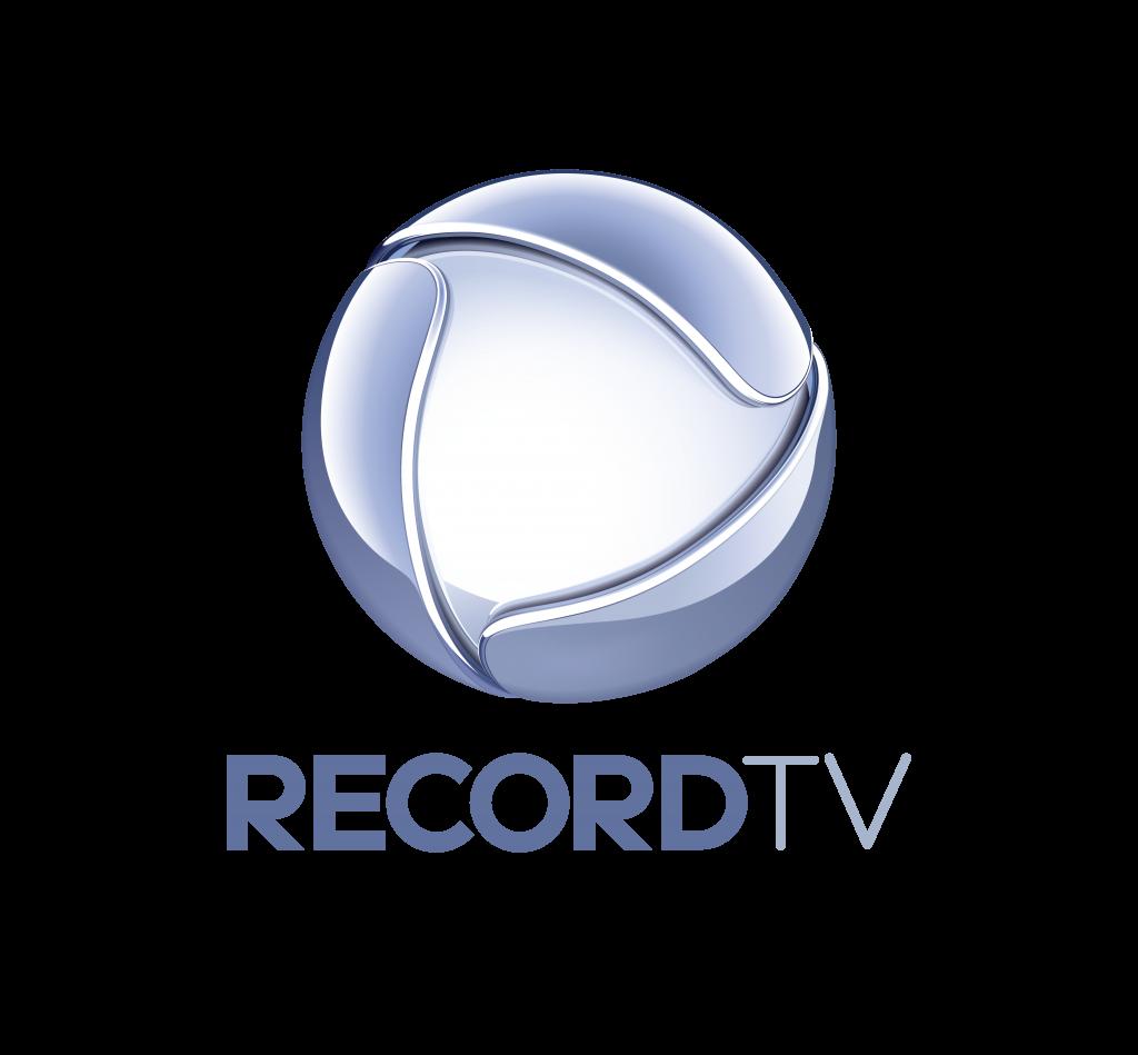 Logo Record (Foto: reprodução)
