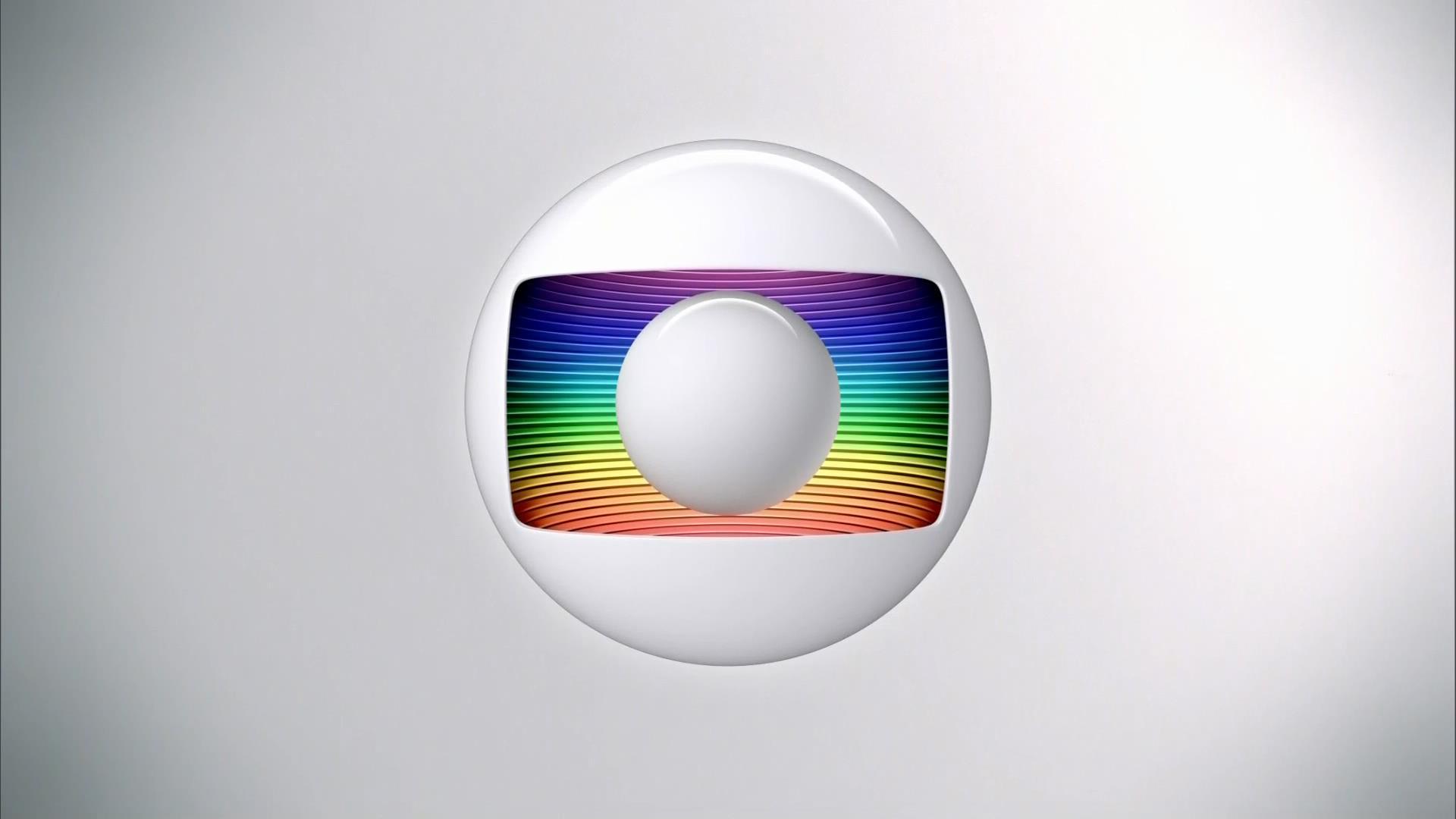 Globo pode aprovar novela de Gustavo Reiz para o horário das sete (Foto: Reprodução)