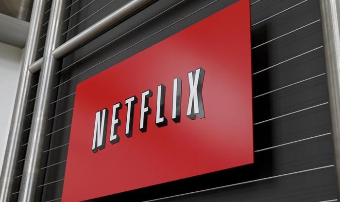 Netflix lançará nova série italiana inspirada em caso real. (Foto: Divulgação)