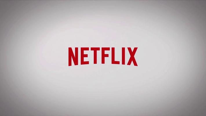 Netflix produzirá série brasileira de época. (Foto: Divulgação)
