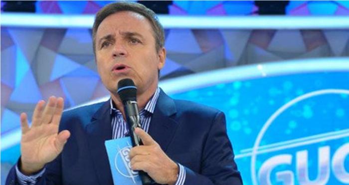 Record deixa para assinar renova es de contrato para o for Noticias de ultimo momento de famosos