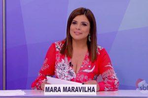 Marcos. Foto do site da O TV Foco que mostra Mara Maravilha mobiliza mutirão para dar vitória a Marcos em A Fazenda
