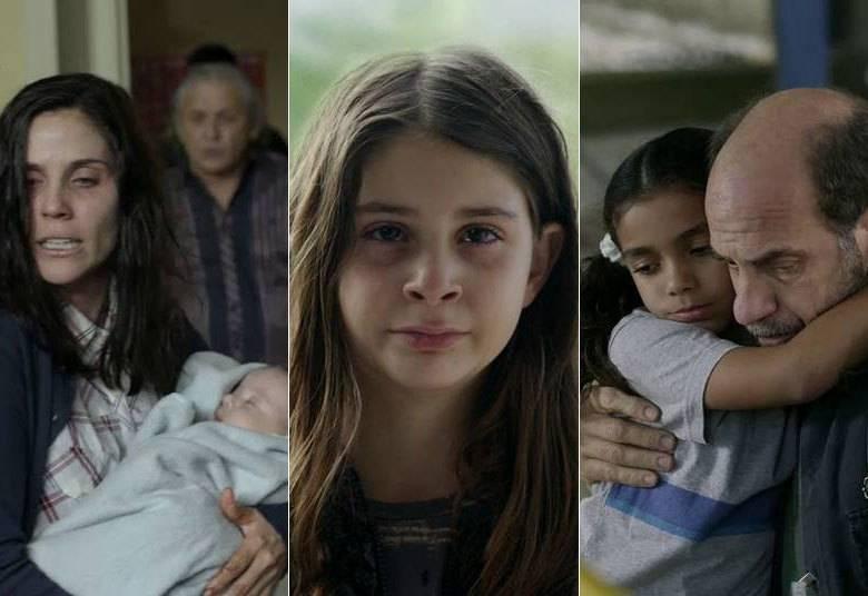 Series Estreia. Foto do site da O TV Foco que mostra Nova temporada de Conselho Tutelar ganha data de estreia na Record