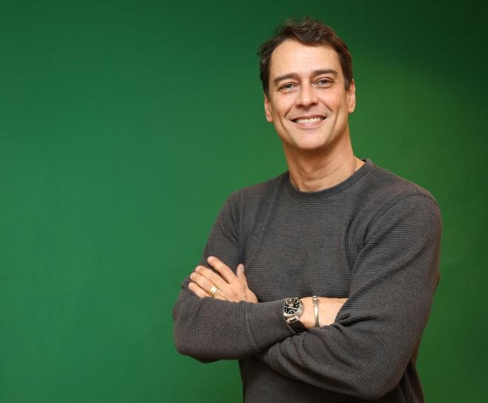 Marcello Antony (Foto: Reprodução)