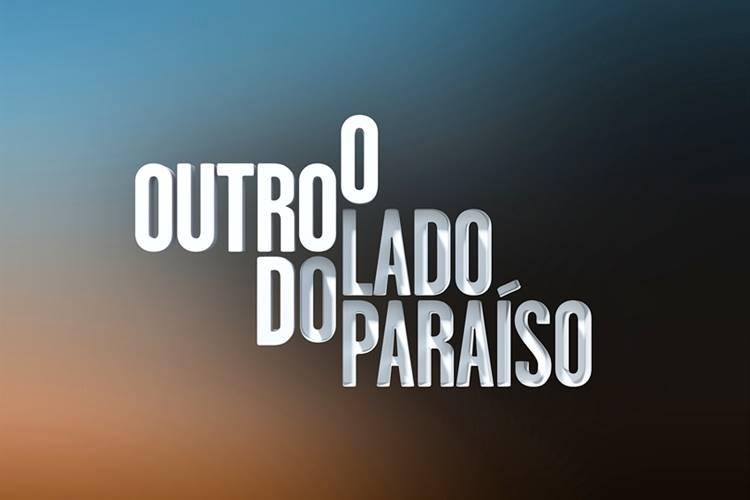 Mulher se revelará homem em O Outro Lado do Paraíso (Foto: Reprodução)