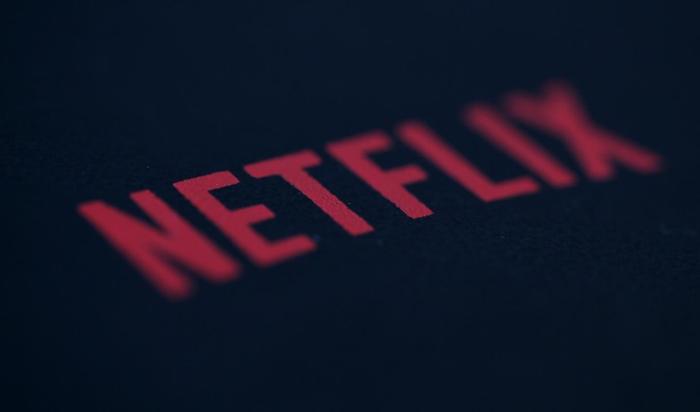 Megapix alfinetou Netflix em nova campanha comercial. (Foto: Divulgação)