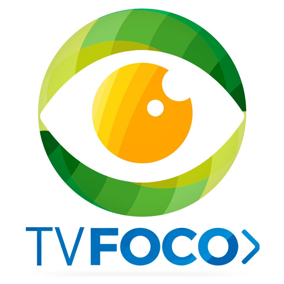 Horário antes ocupado por requinte tem mais audiência agora na RedeTV!