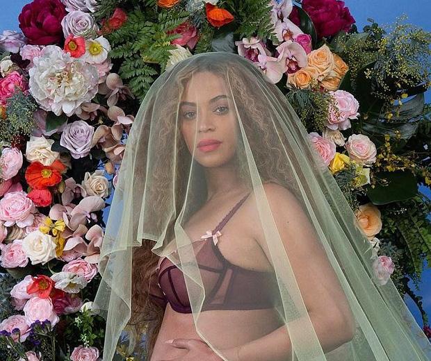 Beyoncé não é mais a dona da foto mais curtida do Instagram