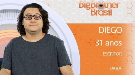 Diego (Foto: Reprodução)