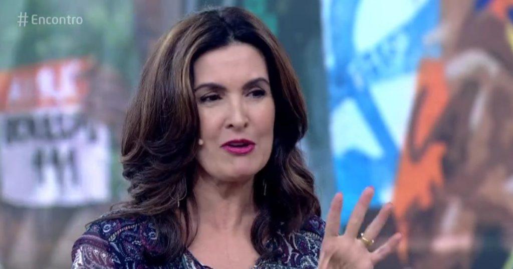 Jornalistas que migraram para o entretenimento estão se dando bem (Reprodução/Globo)