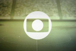 Horário do futebol provoca mudanças na grade da Globo (Foto: Reprodução)