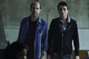 Series Temporada. Foto do site da O TV Foco que mostra Mesmo em baixa, série Conselho Tutelar pode ganhar nova temporada na Record