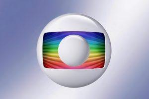 Audiencia Semana. Foto do site da O TV Foco que mostra Em sábado de carnaval, Globo aparece com mais audiência do que na semana
