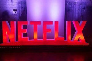 Netflix produz série sobre prostituição juvenil. (Foto: Divulgação)
