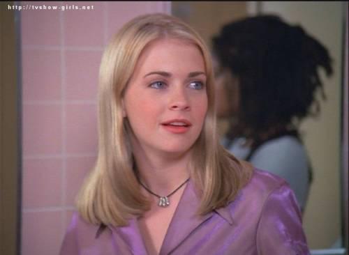 Netflix inicia produção de Sabrina, Aprendiz de Feiticeira e define protagonista