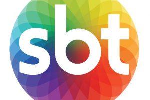 Em Brasília SBT tem grande destaque com produções locais