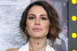 Juliana Knust (Foto: Divulgação)