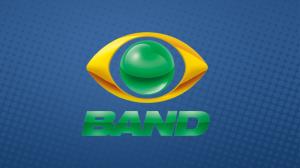 Band apresenta novidades importantes neste 2018 (Foto: Divulgação)