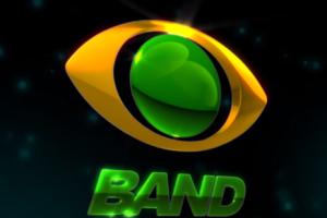 Band apresenta novidades importantes (Foto: Divulgação/Band)