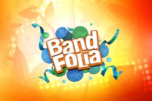 Band apresenta novidades para o carnaval 2018