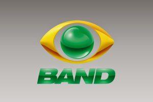 Band começa a gravar nova temporada do reality MasterChef