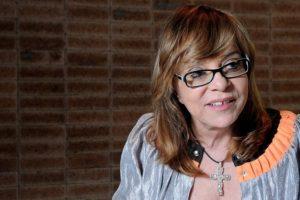 Gloria Perez dá pausa na carreira para se dedicar à nova função na Globo. (Foto: Divulgação)