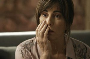 Gloria Pires em O Outro Lado do Paraíso (Foto: Reprodução/Globo)