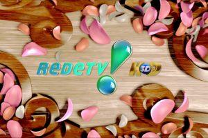 RedeTV! vai investir em séries (Foto: Divulgação)