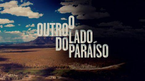 O Outro Lado do Paraíso (Foto: Reprodução/Globo)