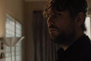 Selton Mello é protagonista de O Mecanismo, nova série da Netflix. (Foto: Reprodução)