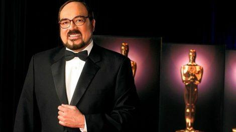 Rubens Ewald Filho comentou o Oscar na TNT. (Foto: Divulgação)